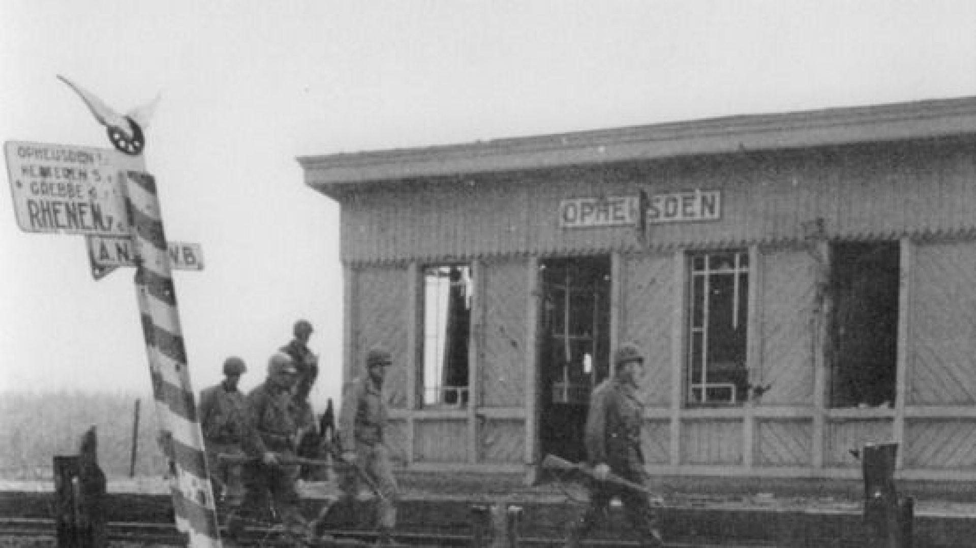 OPHEUSDEN1944